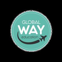 Global Way